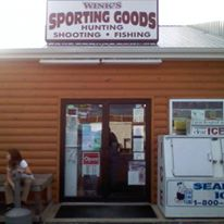 Striped Bass Lure Dealer
